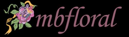 MB Floral